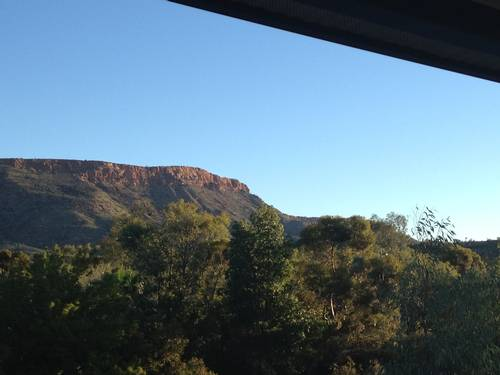 Picture of House requiring House Sitter at Aussie House Sitters, Australia. Location Alice Springs, NT 0870