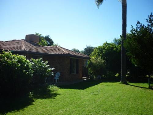 Picture of House requiring House Sitter at Aussie House Sitters, Australia. Location Gunnedah, NSW 2380