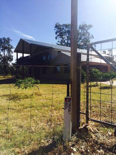 Picture of House requiring House Sitter at Aussie House Sitters, Australia. Location Birchmont, WA 6214