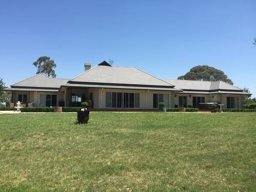 Picture of House requiring House Sitter at Aussie House Sitters, Australia. Location Kellys Plains, NSW 2350