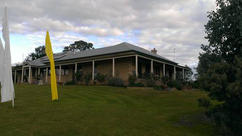 Picture of House requiring House Sitter at Aussie House Sitters, Australia. Location mansfield, VIC 3722