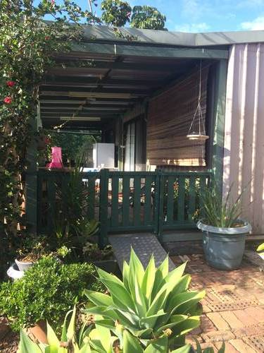 Picture of House requiring House Sitter at Aussie House Sitters, Australia. Location Ramornie, NSW 2460