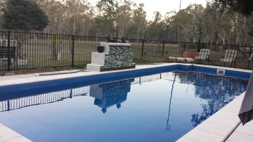 Picture of House requiring House Sitter at Aussie House Sitters, Australia. Location Coominya, QLD 4311