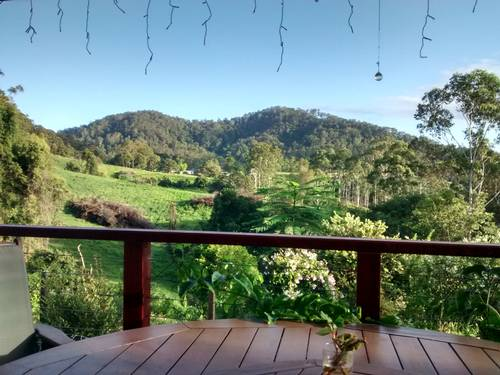 Picture of House requiring House Sitter at Aussie House Sitters, Australia. Location Newee Creek, NSW 2447