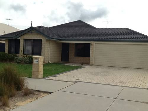 Picture of House requiring House Sitter at Aussie House Sitters, Australia. Location Byford, WA 6122