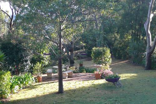Picture of House requiring House Sitter at Aussie House Sitters, Australia. Location East Toowoomba, QLD 4350