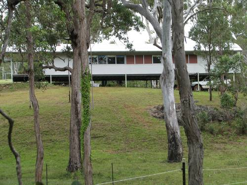 Picture of House requiring House Sitter at Aussie House Sitters, Australia. Location HERBERTON, QLD 4887