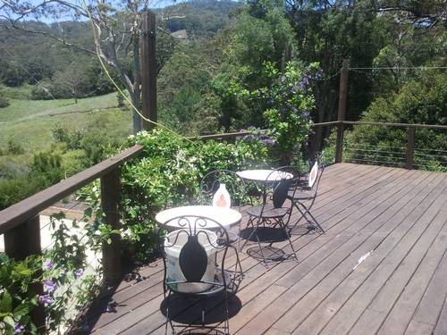 Picture of House requiring House Sitter at Aussie House Sitters, Australia. Location Coffs Harbour, NSW 2450