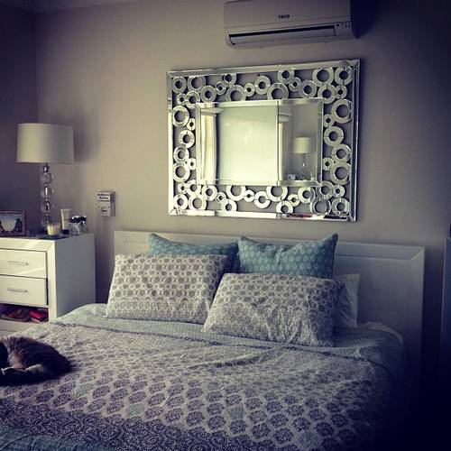Picture of House requiring House Sitter at Aussie House Sitters, Australia. Location Wembley, WA 6014