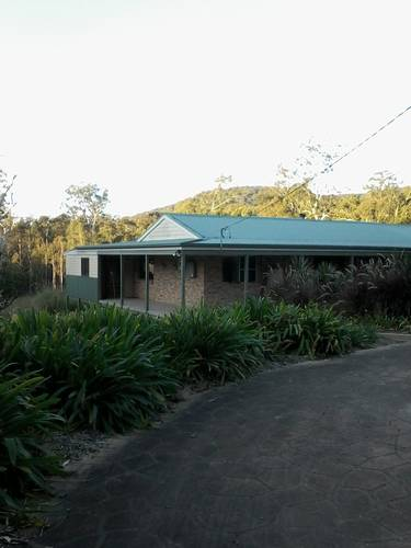 Picture of House requiring House Sitter at Aussie House Sitters, Australia. Location Crescent Head, NSW 2440