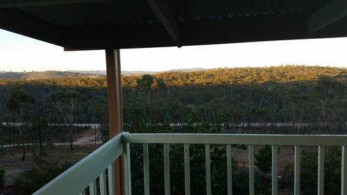 Picture of House requiring House Sitter at Aussie House Sitters, Australia. Location Moliagul, VIC 3472