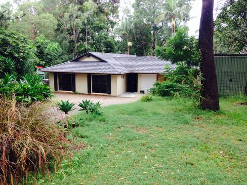 Picture of House requiring House Sitter at Aussie House Sitters, Australia. Location Alexandra Hills, QLD 4161