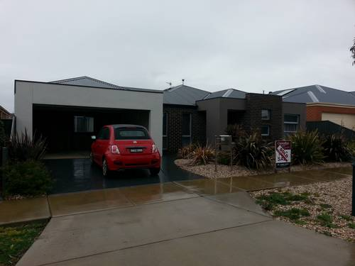 Picture of House requiring House Sitter at Aussie House Sitters, Australia. Location Kyneton, VIC 3444