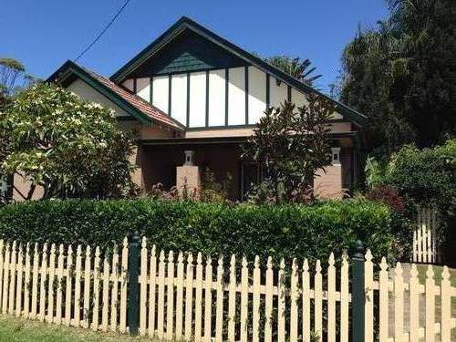 Picture of House requiring House Sitter at Aussie House Sitters, Australia. Location North Manly, NSW 2100
