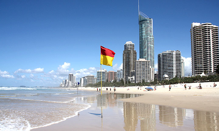 House sitting and pet sitting in Gold Coast, Australia