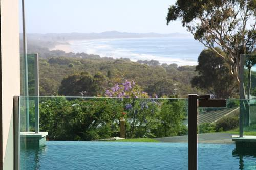 Picture of House requiring House Sitter at Aussie House Sitters, Australia. Location Mid North Coast, NSW 2445