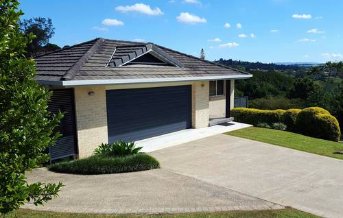 Picture of House requiring House Sitter at Aussie House Sitters, Australia. Location Goonellabah, NSW 2480