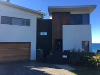 Picture of House requiring House Sitter at Aussie House Sitters, Australia. Location Port Macquarie, NSW 2444