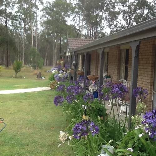 Picture of House requiring House Sitter at Aussie House Sitters, Australia. Location Waterview Heights, NSW 2460