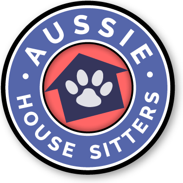 house sitting and pet sitting aussie house sittersaussie house sitters